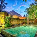 Imagine Bali, Ubud