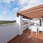 Albayt Nueva Alcaidesa Apartments, Alcaidesa