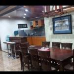 Affordable Baguio, Baguio