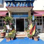 Hotel Patrizia,  Senigallia