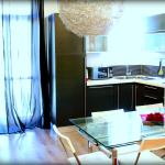 La tua casa - Stylish Chic Apartments Torino,  Turin