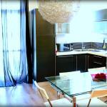 La tua casa - Stylish Chic Apartments Torino, Turin