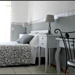 Sicilia Home B&B, Catania