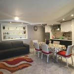 Appartamento Oltremarini,  Gallipoli