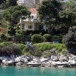 Apartments Villa Motar, Trogir