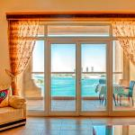 Key One Homes - Shoreline Apartment,  Dubai