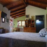 酒店图片: Rambler House, Mendiolaza