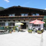 Sportpension Mountain High,  Kirchdorf in Tirol