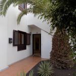 Casa Matini, Puerto del Carmen
