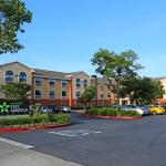 Extended Stay America - Livermore - Airway Blvd., Livermore