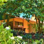 Casa El Cafetal, Monteverde