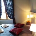 Hotel Pictures: Hôtel Restaurant de l'Abbaye, Clairvaux