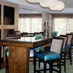 Hampton Inn Tampa-Rocky Point, Tampa