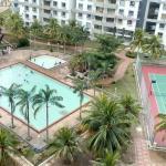 PD Bayview apartment, Port Dickson