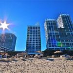 Apartment Mango Suite,  Miami Beach