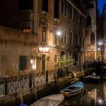 Hotel Noemi,  Venice