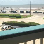 Sea Lore,  Galveston
