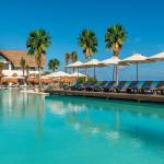 Ocean Riviera Paradise -Daisy Family Club, Playa del Carmen
