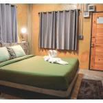 The Gallery Guest House,  Udon Thani