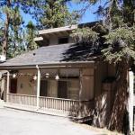 A Nut House by Big Bear Cool Cabins, Big Bear Lake