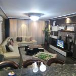Hamdy's Apartment, Cairo