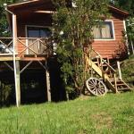 Cabaña En Los Molinos, Valdivia, Valdivia