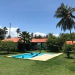 Casa Cumbuco, Caucaia