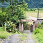 Hostal Rural El Refugio,  Pereira