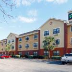 Extended Stay America - Wilmington - New Centre Drive, Wilmington