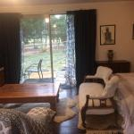 Karibu Guesthouse, Cromwell