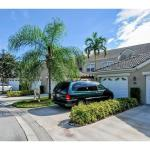 Newly Remodeled Condo,  Naples