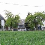Hotel Pictures: Pension Hubertushof, Freiberg