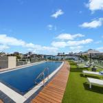 Vibe Hotel Rushcutters Bay Sydney, Sydney