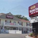 Hometown Inn & Suites,  Schererville