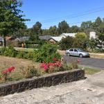 Hotellbilder: Beginning of Road Trip Villa, Melbourne