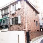 Affordable and traveler friendly house in Seoul, Seoul