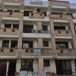 Shivam Guest House,  Jaipur