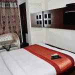 Hotel Glance Inn, New Delhi