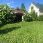 Guest House HouseIstra,  Telepnëvo