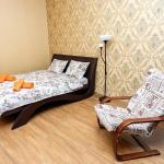 Apartments Kunaeva 14/1,  Astana
