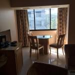 Hotel Ashirwad,  Pune