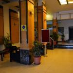 Vista Rooms at Indira Nagar, Nashik