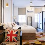 Mil Design Hotel,  Kuala Lumpur