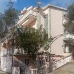 Guest House Almond,  Boreti
