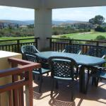 Stay at Goose Valley, Plettenberg Bay