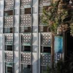 Hotel Dwaraka Paradise, Hyderabad