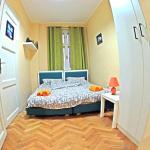 Skadarska Private Rooms, Belgrade