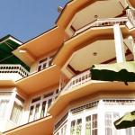 Hotel Green Highway, Gangtok