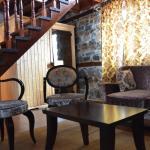 Gioras Hotel,  Palaios Agios Athanasios
