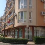 Apartments Teodora,  Pomorie